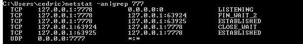 ServerWithOneClient.jpg