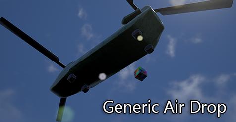 GenericAirDrop_featured.png