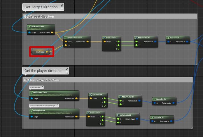 MyFirstFPS - Unreal Editor direction.jpg