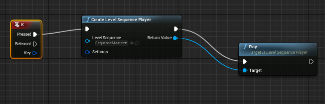 SequencePlayernotworking.PNG