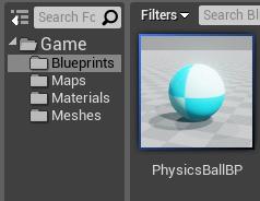 PhysicsBallBP.jpg
