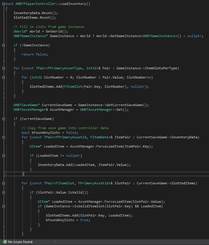 LoadInventoryCode.PNG