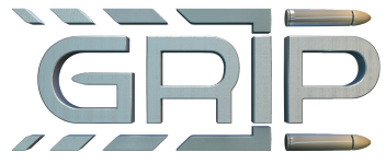 Grip logo small.png