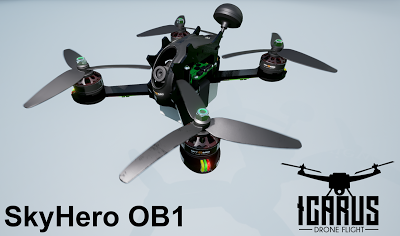SkyHeroOB1_01.png