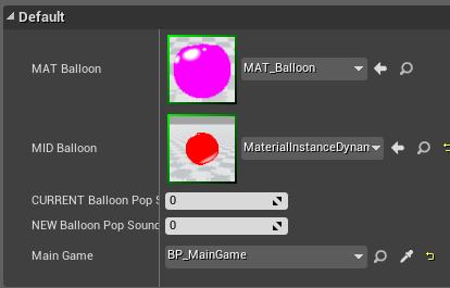 blueprint_com3.png