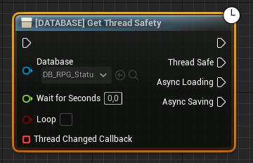 DB_ThreadState