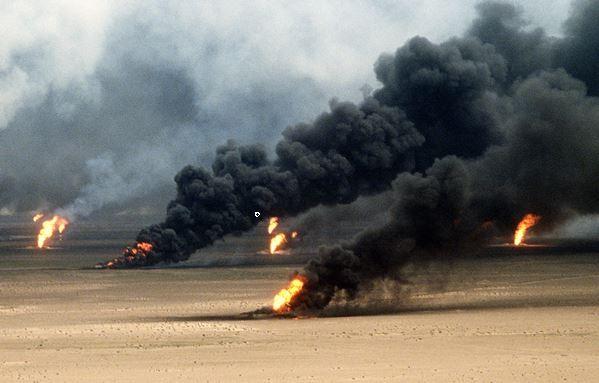 Operation_Desert_Storm_221.jpg