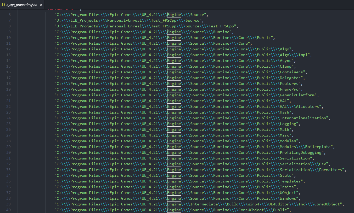 VSCodeIncludes.png