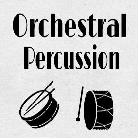 Store_MUSIC_ORCHESTRAL_PERCUSSION_Thumb.png