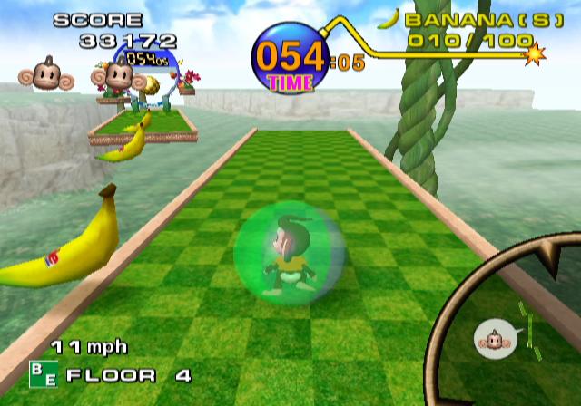 83453-super-monkey-ball-gamecube-screenshot-watch-for-moving-platforms.png