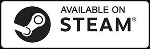 SteamLogoWhite.png