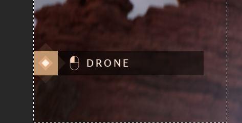 ue5_drone