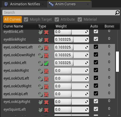Anim_Curve_Type.jpg