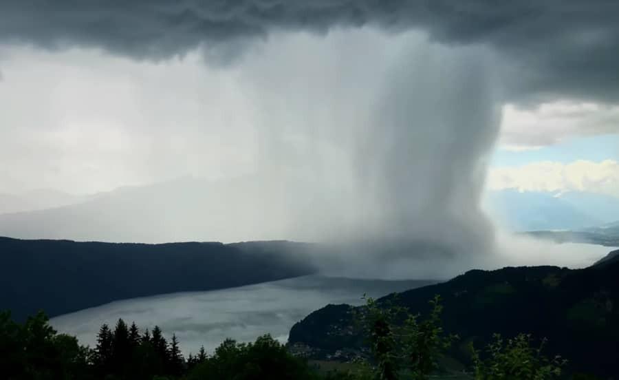 microburst-downburst-rain-austria-lake-millstatt.jpg