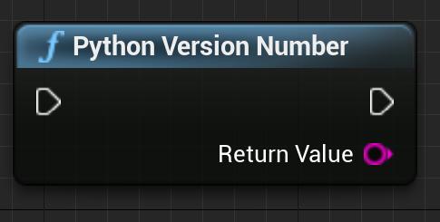 PythonVersionNumber.png