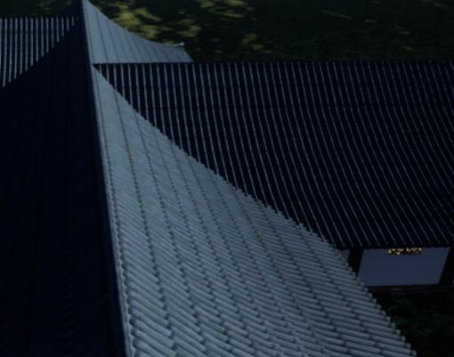 roof1.PNG.jpg