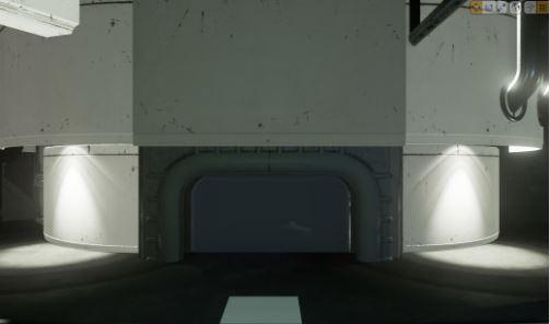 lighting_blueprint.JPG