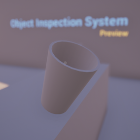 ObjectInspectionSystem_Thumb.png