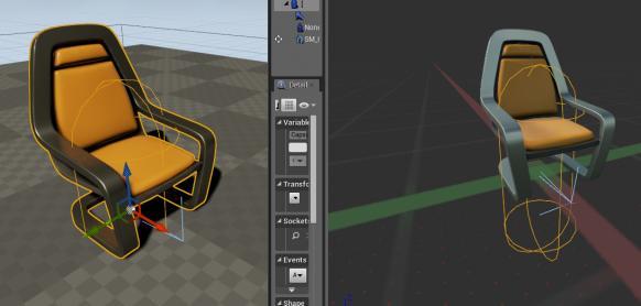 chair_capsule.jpg