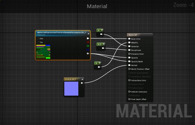 Material Setup.png
