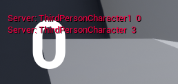 character_score.png
