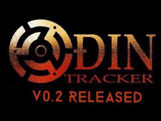 ODIN Tracker V0.2 RELEASED.png