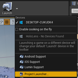project_launcher.png