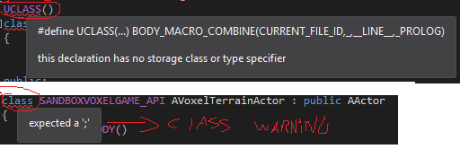 c++2.png