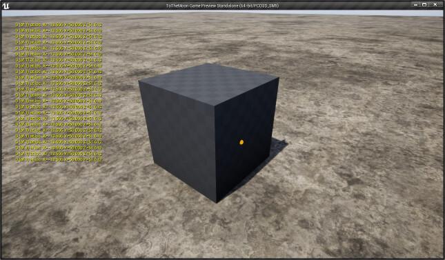 Screenshot-OK2.jpg