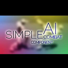 Logo_Simple-AI-Combat.png