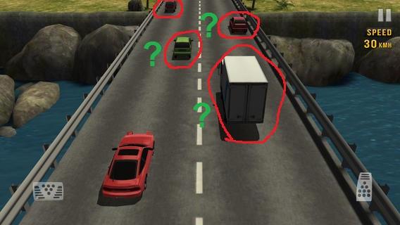 1391347566_traffic-racer-4.jpg