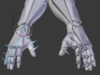 L_R_fingerbones.jpg