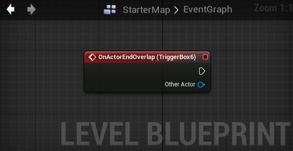 trigger_event.jpg