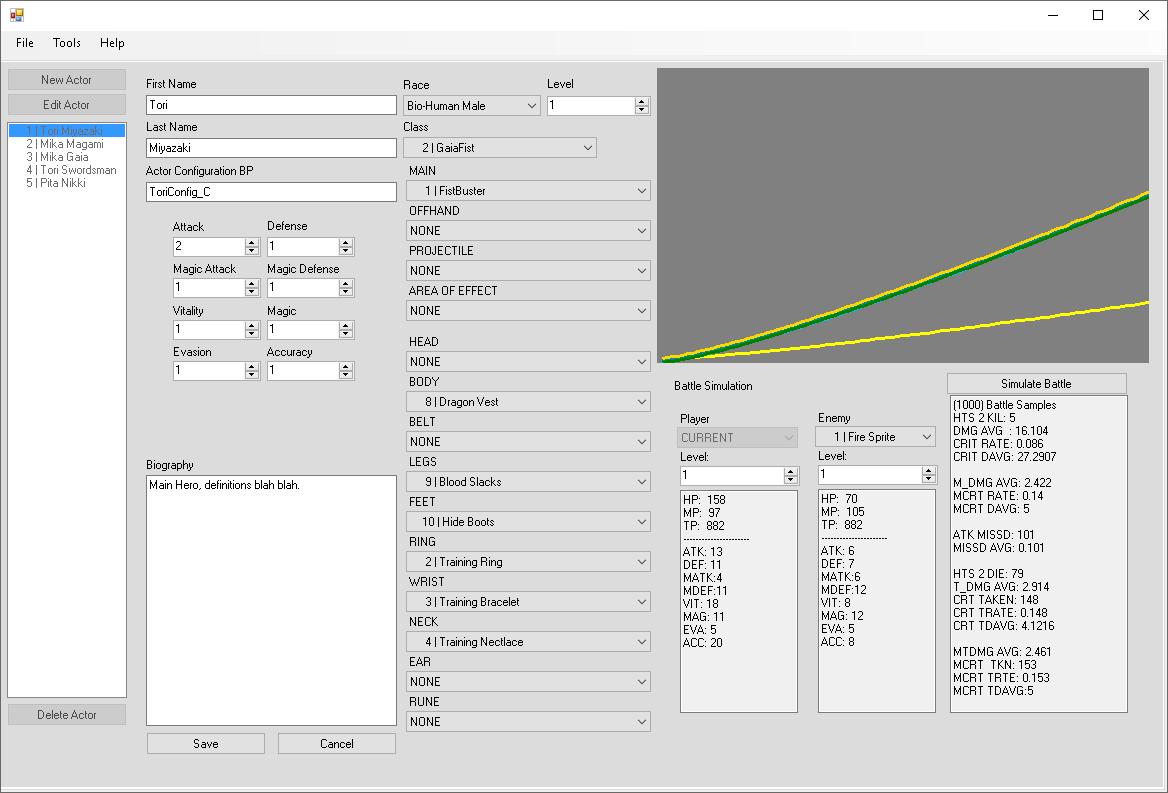 RPGETK_Screenshot_2.png