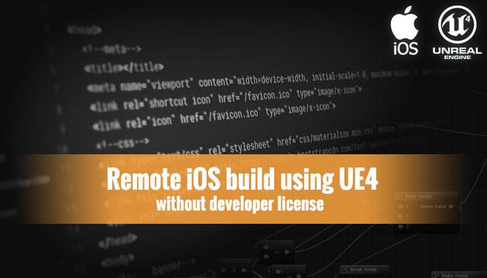 tutorial_remote_ios_p11.jpg