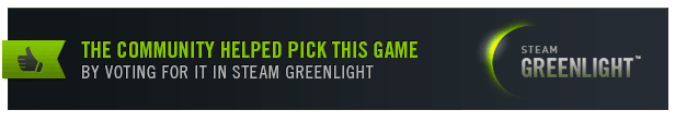 greenlight-banner.png