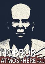 Store_HorrorAtmosphereVol2_ComingSoon_small.png