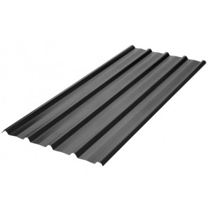 trimdek-colorbond-roof-sheets.jpg