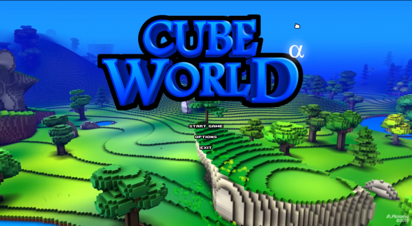 cube-world2.png