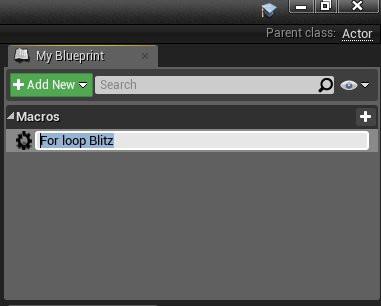 forloop_naming_1.jpg