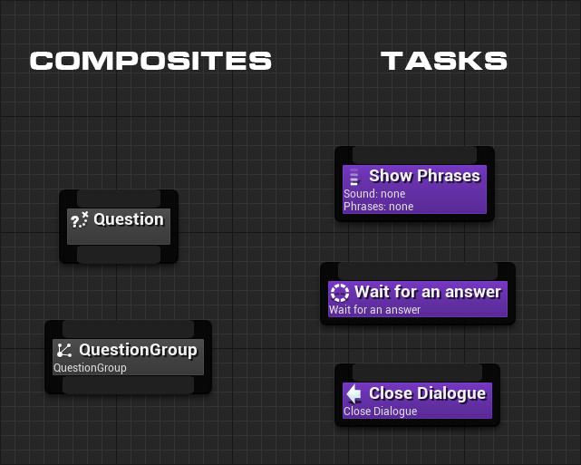 Composites&Tasks.png