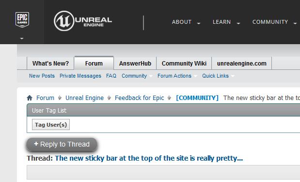 forum_nav.png