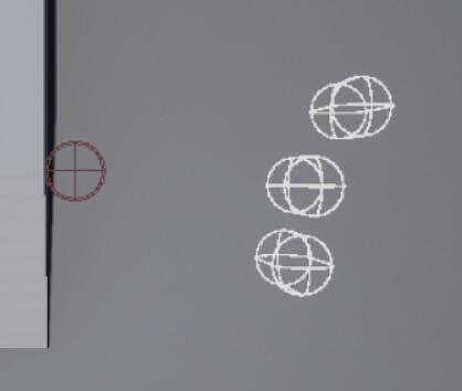 method1result.jpg