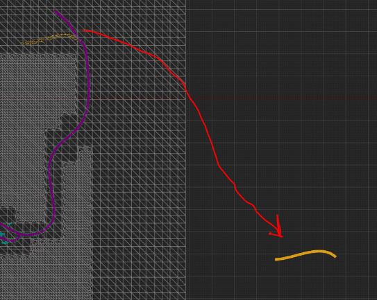 spline.PNG.jpg