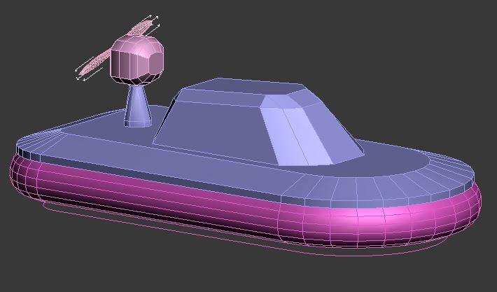 Hovercraft.JPG