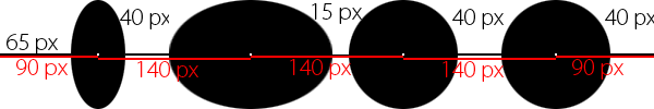 EquallySpacedExample2.png