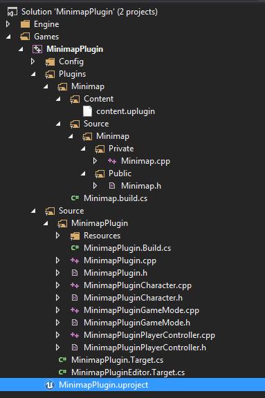 minimapplugin-structure.PNG
