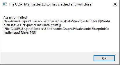 animblueprintclass_fail