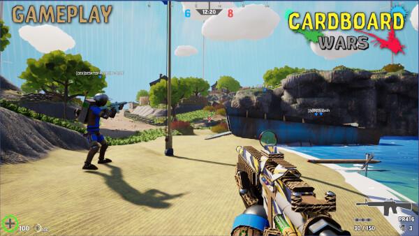 gameplaysmall.jpg