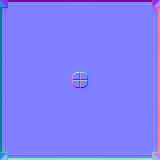 FloorPlane_normalsSmaller.jpg